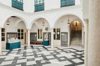 Casa Fabiola-Donación Mariano Bellver acoge un ciclo de teatro con motivo del 150 Aniversario del nacimiento de los Hermanos Álvarez Quintero
