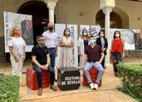 El Festival de Sevilla apuesta por el cine en salas en una edición presencial
