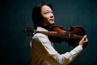 Doble cita este sábado en el Espacio Turina con la Orquesta Barroca de Sevilla y el violinista Shunske Sato