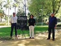 Efemérides como el V Centenario de la Primera Vuelta al Mundo o las dedicadas a Beethoven y Bécquer protagonizan la nueva edición del ciclo 'Noches en los Jardines del Real Alcázar'