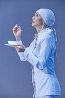 Las criadas, de Jean Genet, y sus conflictos de identidad y clase social suben al escenario del Teatro Lope de Vega