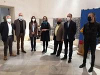 """La Bienal estrena el documental """"La vigilia perfecta"""" de Andrés Marín el Día Internacional del Flamenco"""