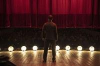 El 18º Festival de Sevilla muestra la diversidad y vitalidad del cine español con catorce estrenos