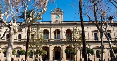 El Ayuntamiento de Sevilla habilita la vía telemática para presentar las cuentas justificativas de las subvenciones culturales del año 2019