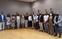 El Ayuntamiento de Sevilla respalda la creación de la Orquesta Joven de la ROSS