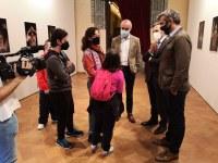 El Ayuntamiento de Sevilla respalda una nueva edición del Festival Escena Mobile, que se reinventa y apuesta por el potencial artístico de los profesionales andaluces