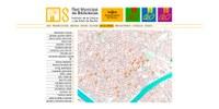 El Ayuntamiento ofrece un recorrido virtual por las localizaciones de la ciudad relacionadas con autores y obras universales a través de 'Sevilla literaria'