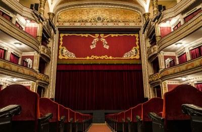 El Ayuntamiento saca a convocatoria pública la plaza de director del Teatro Lope de Vega