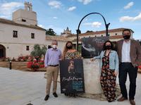 El Distrito Norte ofrece este mes una programación de espectáculos flamencos en enclaves singulares de esta zona de la ciudad como el Monasterio de San Jerónimo y la Hacienda Miraflores y también en Pino Montano
