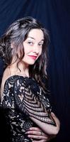 El Espacio Turina acoge una doble cita con la Orquesta Barroca de Sevilla y la violinista Lina Tur Bonet