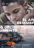 El Festival de Cine de Sevilla mantiene sus fechas y modelo y da a conocer su primera película de la Sección Oficial: 'El año del descubrimiento', de Luis López Carrasco