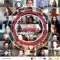 El Festival de Sevilla abre el plazo de inscripción para formar parte del Jurado Joven de Cine Europeo