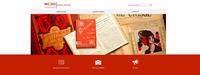 El NO8DO digital pone a disposición de la ciudadanía unos 50.000 periódicos que cubren 150 años de la historia de Sevilla