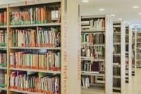 El plazo para participar en el certamen literario 'Escribir sobre una pandemia', organizado por la Red Municipal de Bibliotecas del Ayuntamiento de Sevilla, alcanza su ecuador