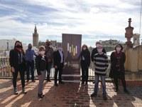 El Festival Encuentros Sonoros celebra su X edición en el Espacio Turina del ICAS con propuestas nacionales, autonómicas y locales