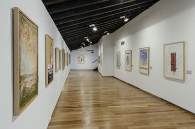 El Ayuntamiento de Sevilla adapta la oferta de los espacios culturales municipales a los nuevos horarios aprobados por la Junta de Andalucía y vuelven las visitas teatralizadas nocturnas al Real Alcázar