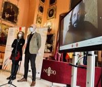 FeMÀS, la cita con la música antigua de referencia del Sur de Europa, amplía su programación y contará con 27 espectáculos en su nueva edición