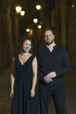 Vox Luminis y Freiburger BarockConsort inauguran este sábado en el Espacio Turina la nueva edición del FeMÀS