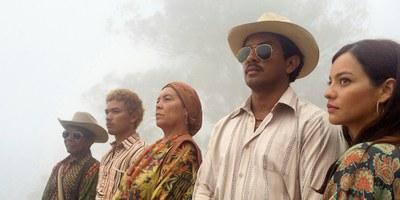 Un acuerdo entre el Festival de Sevilla y SEMINCI acercará el mejor cine europeo a las aulas