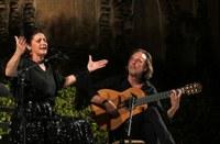 Flamenco, música antigua, sonoridades mediterráneas, música clásica y jazz componen las propuestas de las Noches en los Jardines del Real Alcázar de Sevilla para esta semana