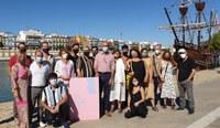 9 obras de teatro, 3 audiovisuales y 3 exposiciones conforman la propuesta del IV FOC que organiza la Asociación Cultura con Orgullo del 15 de septiembre al 4 de octubre