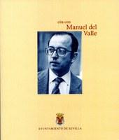 Homenaje municipal al alcalde Del Valle
