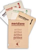 La Diputación de Huelva publica una edición facsímil de la revista Meridiano con los fondos originales de la Hemeroteca Municipal de Sevilla