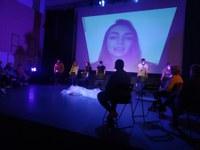 El ICAS promueve la recuperación de la memoria de Polígono Sur a través de los jóvenes participantes en el proyecto 'Raíces y Alas'