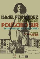 Israel Fernández le canta al Polígono Sur en el Día Internacional del Pueblo Gitano