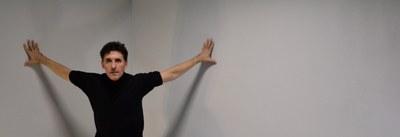 El cante de José Valencia y el baile de Fernando Romero y Farruquito llegan a la Bienal