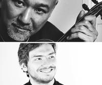La Orquesta Barroca de Sevilla vuelve al Espacio Turina bajo la dirección de Hiro Kurosaki