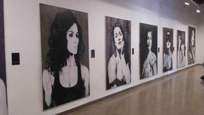 La reapertura de la Sala Antiquarium incorpora nuevas propuestas expositivas a la agenda cultural 'Veraneo en la City'