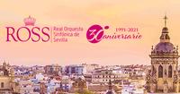 La ROSS presenta su temporada de conciertos 2020-2021 protagonizada por el 30 aniversario de su nacimiento