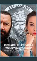 Las 'Noches de verano en Palacio' llegan a su ecuador con nuevas propuestas escénicas programadas de jueves a sábado