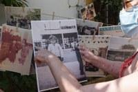Los cortometrajes de tres proyectos impulsados por el Ayuntamiento de Sevilla son seleccionados finalistas del Humus Film Festival de La Casa Encendida