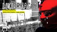 El ICAS apuesta por la diversidad cultural a través de la iniciativa 'Luciérnagas (no todos caerán)', incluida en el Banco de Proyectos