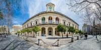 Medidas municipales de carácter excepcional para el fomento del sector cultural de la ciudad de Sevilla, con motivo de la crisis sanitaria provocada por el COVID-19