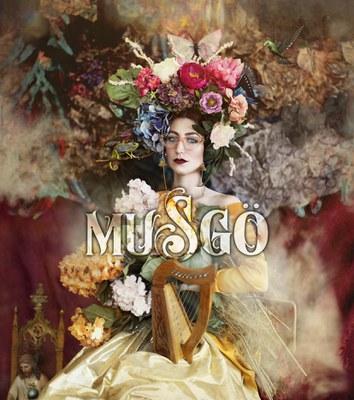La programación incluye el concierto de Müsgo y los montajes teatrales 'Mata-Hari: La última mentira' y 'Liliak'.