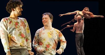 Música, danza y teatro darán vida a  'Las noches en la Torre de Don Fadrique', que dan comienzo el 1 de septiembre