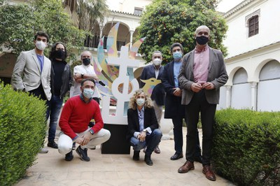 El respaldo del público y la difusión internacional a través de transmisiones vía streaming convierten a Sevilla en la capital de la música antigua gracias al FeMÀS