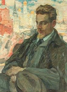 La Casa de los Poetas y las Letras indaga en un coloquio sobre los valores y claves de la figura y obra del poeta austriaco Rainer Maria Rilke
