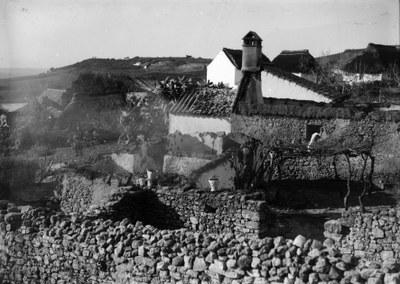 Declaración de Sitio Histórico de Casas Viejas: el papel de la Hemeroteca y Fototeca del Ayuntamiento de Sevilla