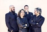 El cuarteto de voces sevillano Vandalia llega al FeMÀS para recrear la 'Misa de Bomba' del granadino afincado en Guatemala Pedro Bermúdez